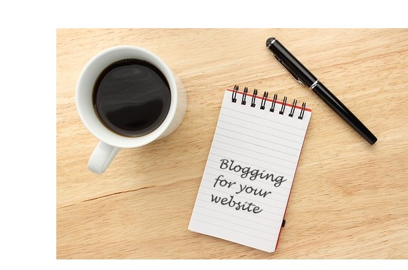 Internet Marketing Blogging