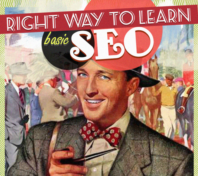 right-way-to-learn-basic-seo-facebook